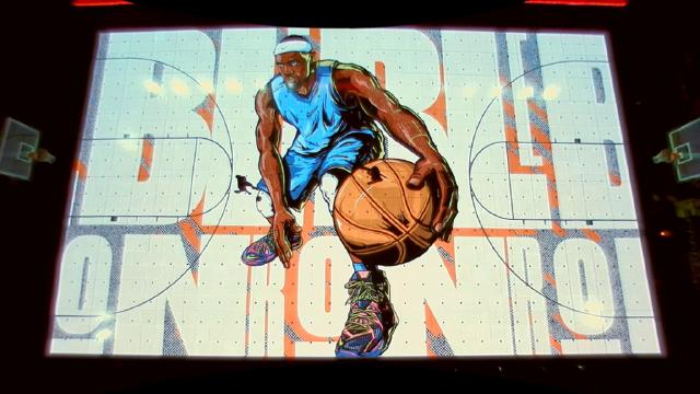 Nike CT Feb 2015  (3)